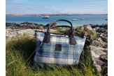 Sound of Iona Tote Bag