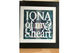 Iona of my Heart Picture