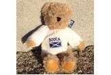 Iona Teddy Bear