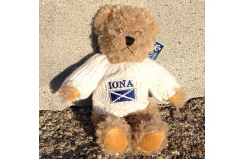 Iona Teddy Bear