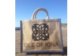 Isle of Iona Bag