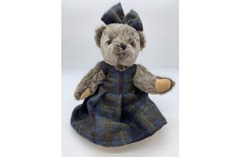 Sound of Mull Teddy Bear