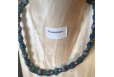 Sound of Iona Necklace