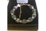 Sound of Iona Bracelet