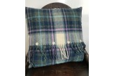 SoI Islander Cushion